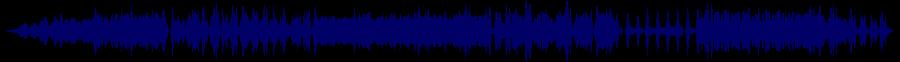 waveform of track #79915