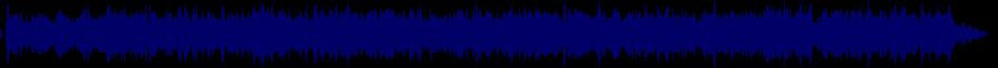 waveform of track #79916