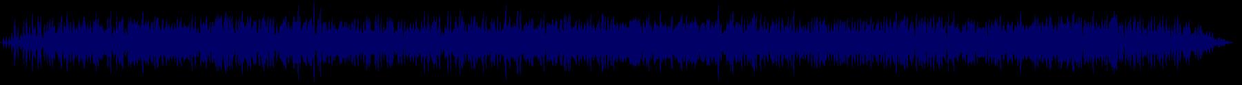 waveform of track #79950
