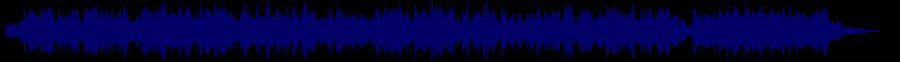 waveform of track #79952