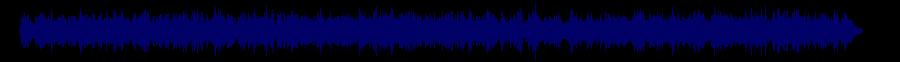 waveform of track #79953