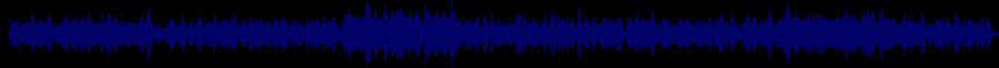 waveform of track #79956