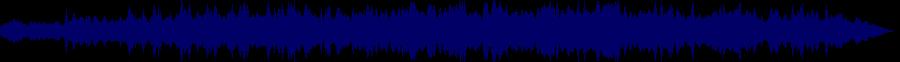 waveform of track #79971