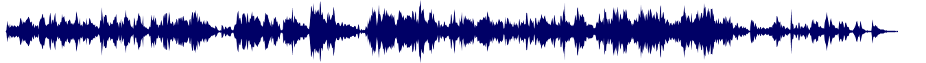 waveform of track #79972
