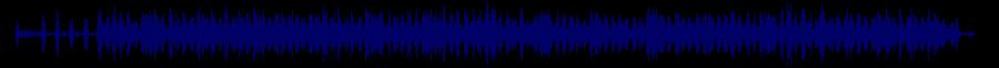 waveform of track #79992