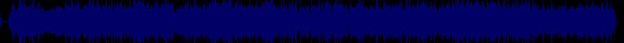 waveform of track #80034