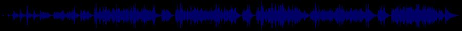 waveform of track #80053