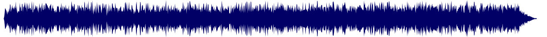 waveform of track #80068