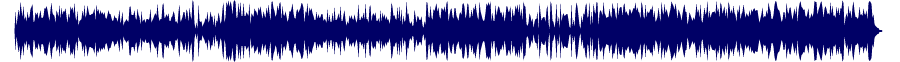 waveform of track #80070