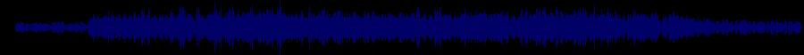 waveform of track #80084