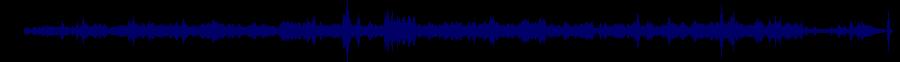 waveform of track #80145