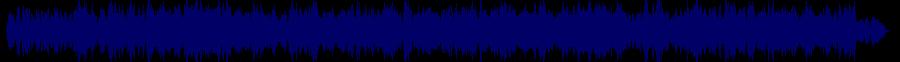 waveform of track #80147