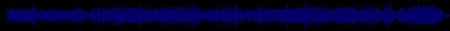 waveform of track #80156