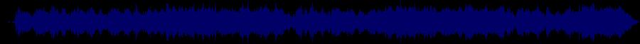 waveform of track #80167