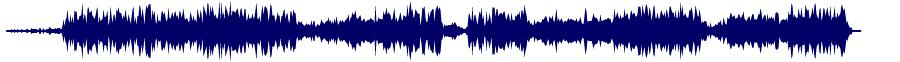 waveform of track #80188