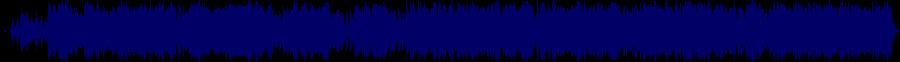 waveform of track #80236