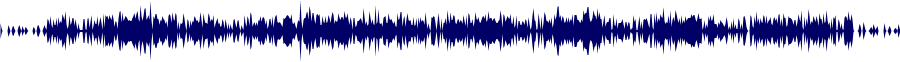 waveform of track #80265