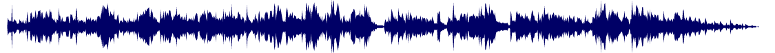 waveform of track #80289