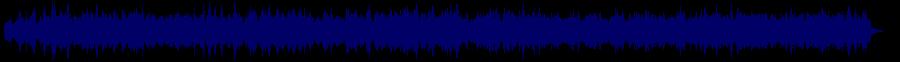 waveform of track #80290