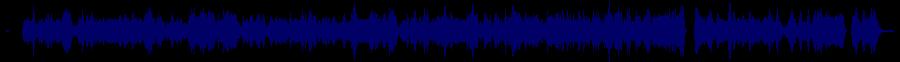 waveform of track #80297