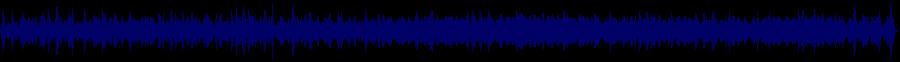 waveform of track #80313