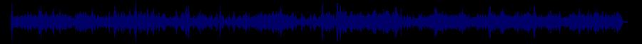waveform of track #80314