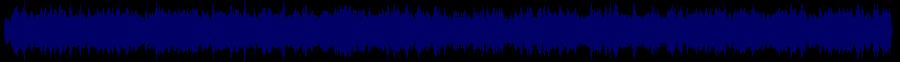waveform of track #80327