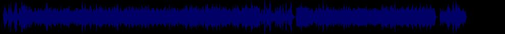 waveform of track #80329