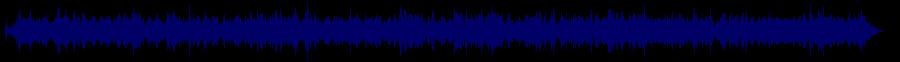 waveform of track #80330