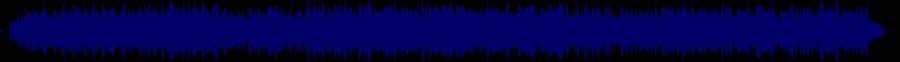 waveform of track #80342