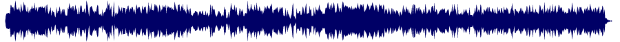 waveform of track #80344