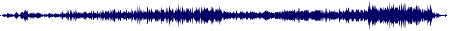 waveform of track #80355