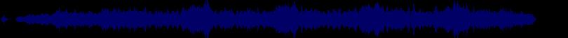 waveform of track #80362