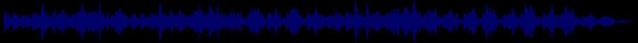 waveform of track #80372
