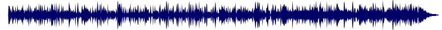 waveform of track #80379