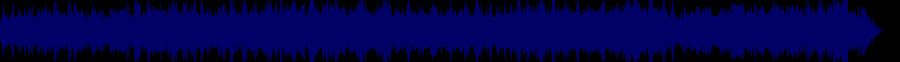 waveform of track #80395