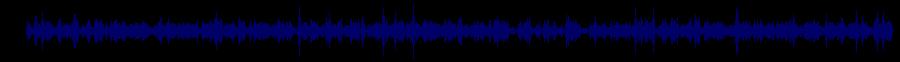 waveform of track #80418