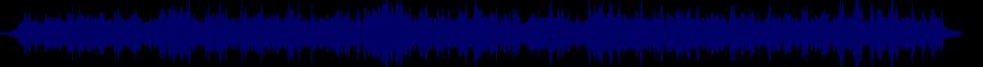 waveform of track #80451