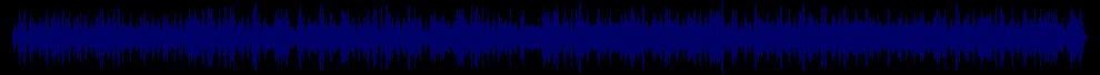 waveform of track #80457
