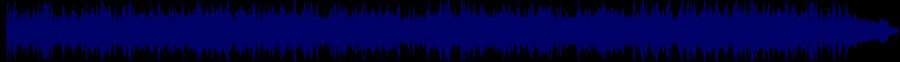 waveform of track #80479