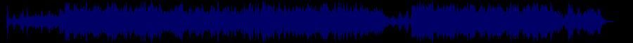 waveform of track #80484