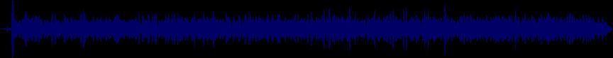 waveform of track #80490