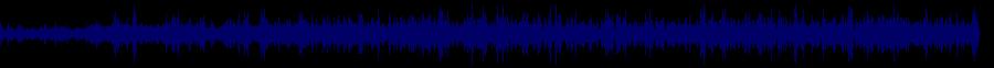 waveform of track #80499