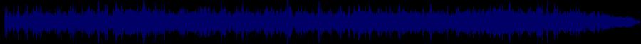 waveform of track #80501
