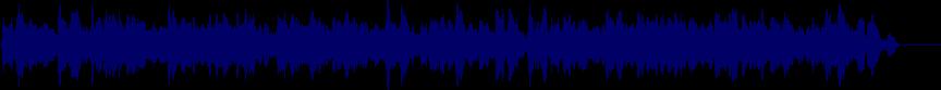 waveform of track #80510