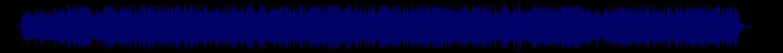 waveform of track #80515