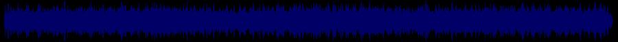 waveform of track #80519