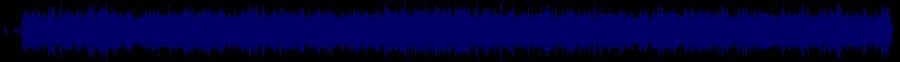 waveform of track #80535