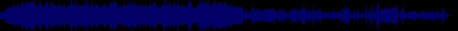 waveform of track #80546