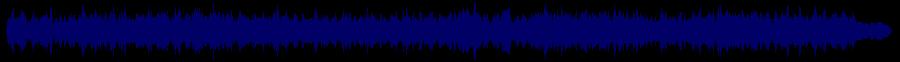 waveform of track #80547